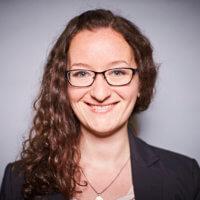 Cora Rothenbächer