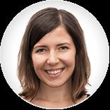 Sarah Weingarten