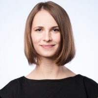 Cornelia Teich