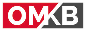 Logo: Die OMKB