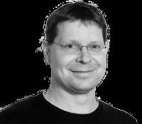 Stefan Drescher