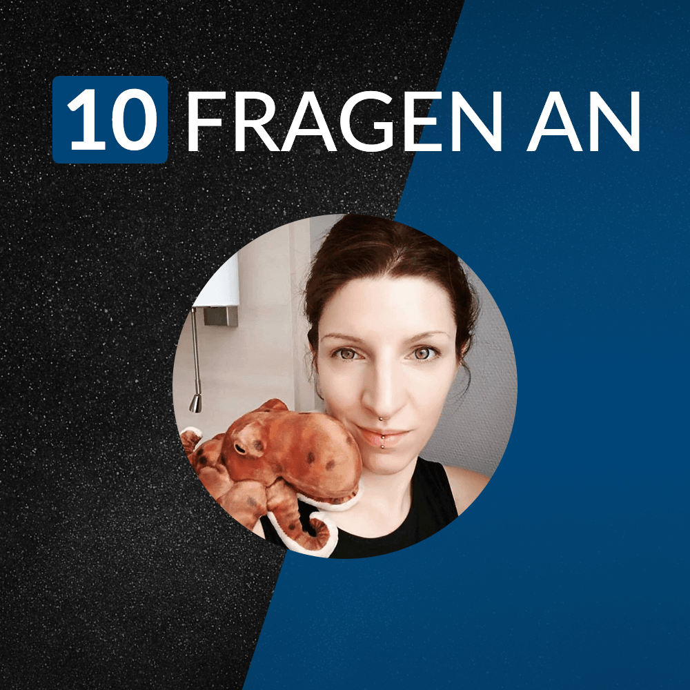Grafik: 10 Fragen an Gianna Brachetti-Truskawa
