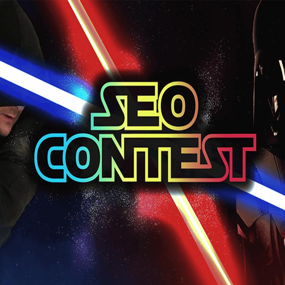 Bild: SEO-Contest