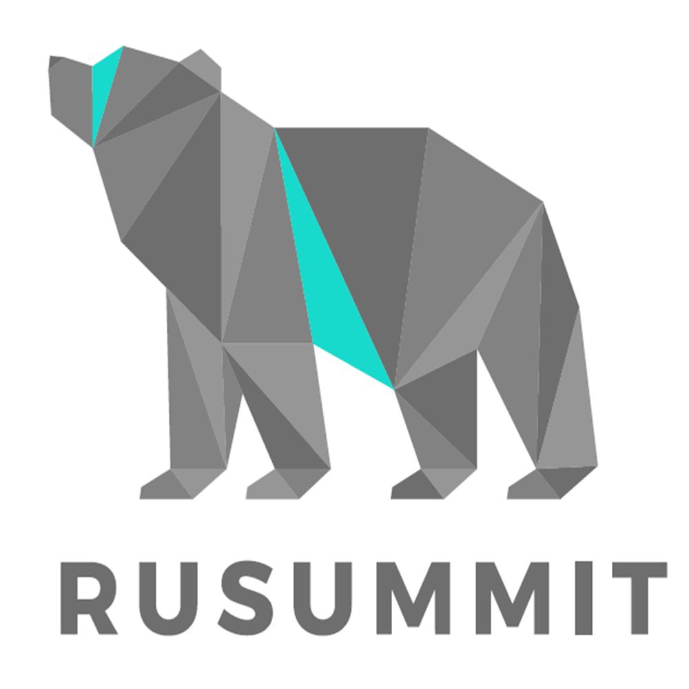 Logo: RUSummit