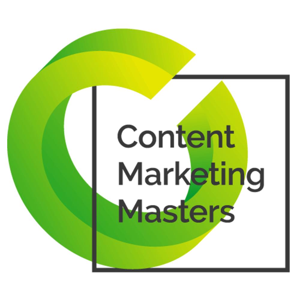 Logo: CMM