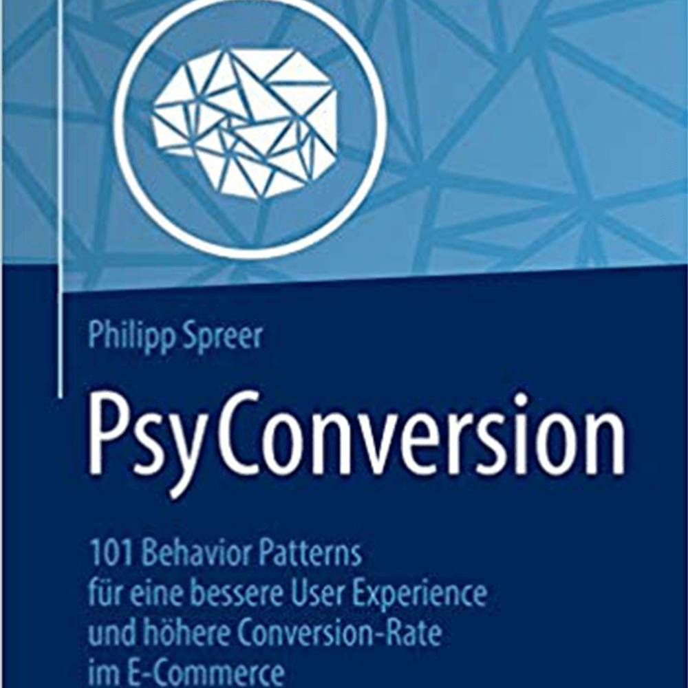 Bild: Psyconversion