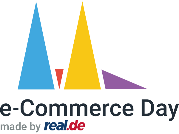 Logo: E-Commerce Day