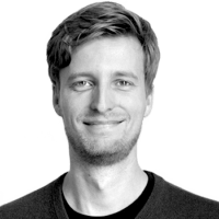 Oliver Engelbrecht