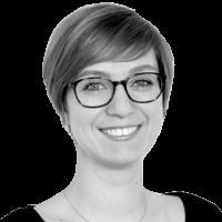 Vanessa Ostner
